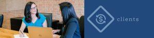 Allan Smith & Company, CPAs PC Clients