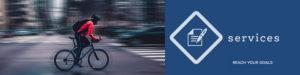 Allan Smith & Company, CPAs PC Services